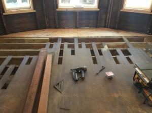 147diningroomrepair
